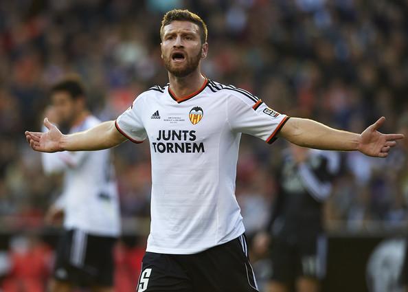 Valencia+CF+v+Real+Madrid+CF+La+Liga+Arg3-xMTeIFl