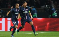PSG star confirms Barca and Madrid offers
