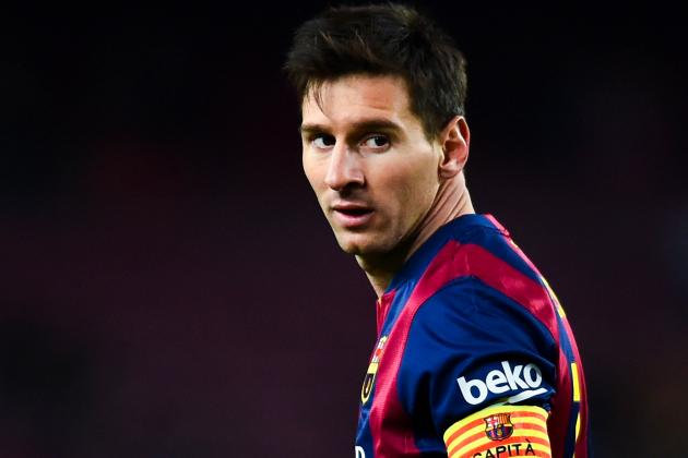 Leo: i'am doing my best to reach 100% fitness and recovered