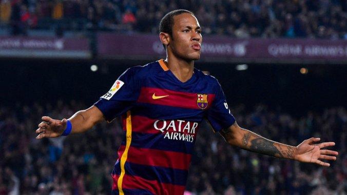 neymar-barcelona-la-liga_3365302
