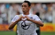 Ricardo Oliveira wants January move to Barcelona