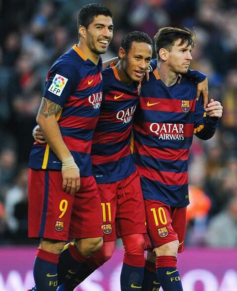 Celta Vigo Vs Barca Full Match: Celta Vigo Vs Barcelona First Leg