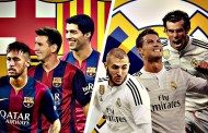 Clash of the tridents: How do the BBC and MSN match up?