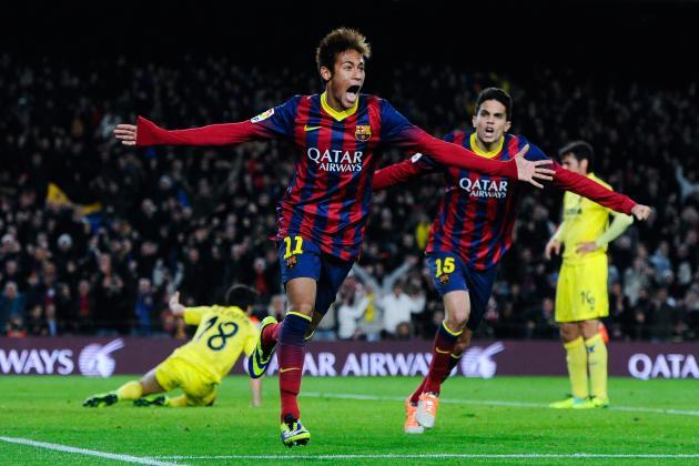 hi-res-456567183--barcelona-celebrates-after-scoring-his_crop_north