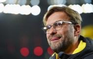 Jurgen Klopp wants to lure Ter Stegen to Liverpool