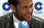 Alves: We want to make history
