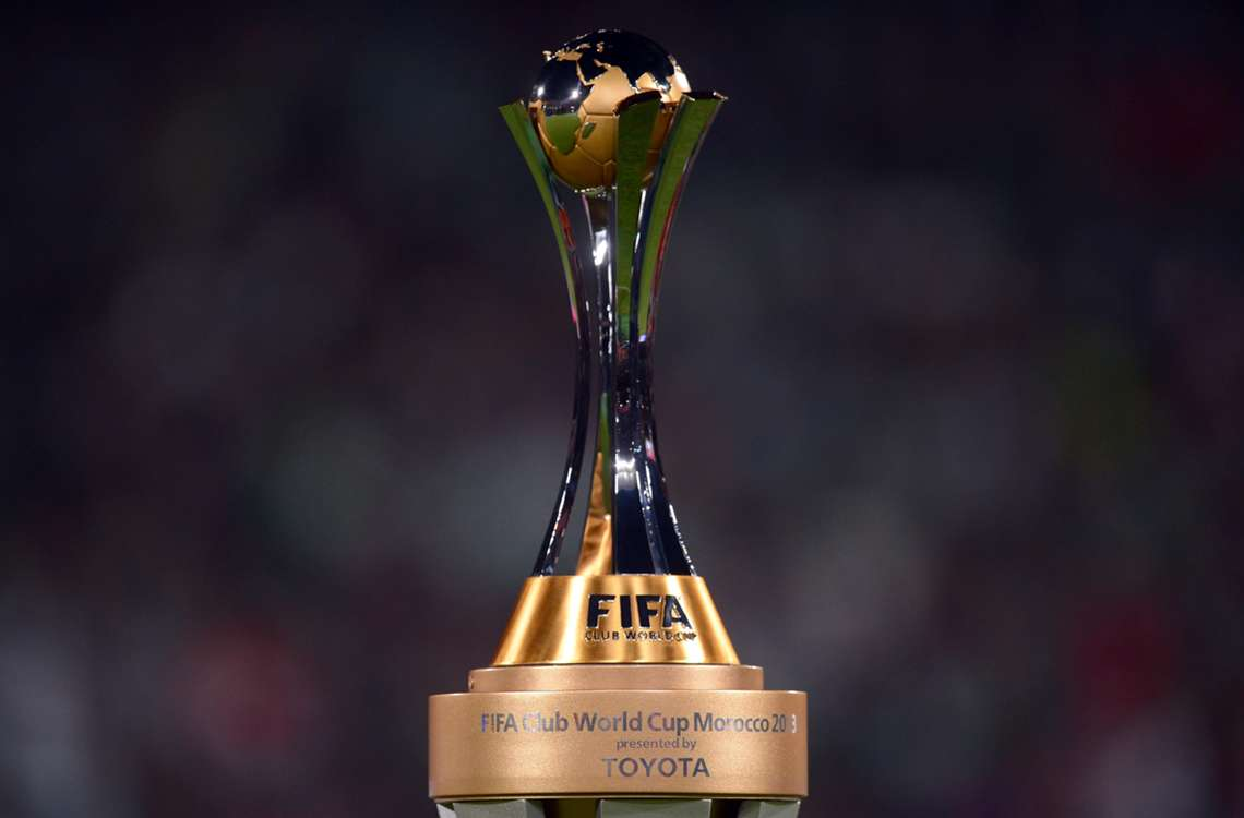 Barcelona aiming for the fifth trophy of 2015