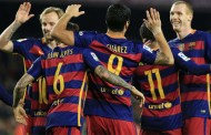 Barcelona breaks another record