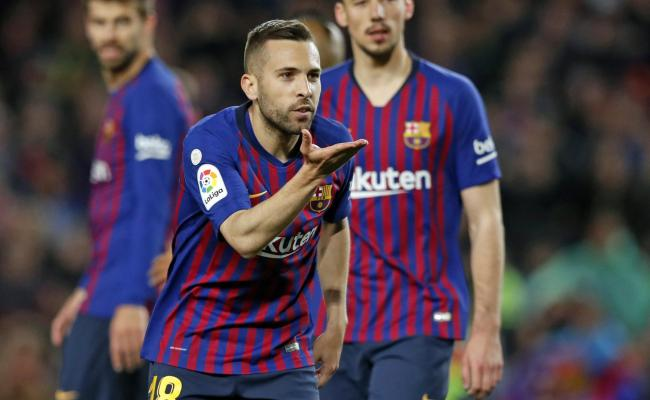 Highlights Fc Barcelona 2 Real Sociedad 1