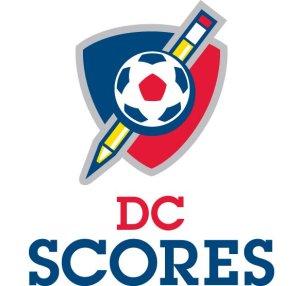 dc-scores-square