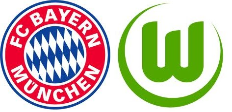 Prediksi-skor-Pertandingan-Bayern-München-vs-Wolfsburg-26-september-2012