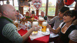 bayern-muenchen-oktoberfest-1bk4Wf0ef
