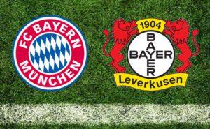 bayer-leverkusen-vs-bayern-munich