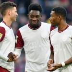 Lucas Hernandez și Alphonso Davies: de ce nu trebuie să se îngrijoreze Bayern dupa plecarea lui David Alaba