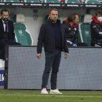 Hansi Flick va pleca de la FC Bayern München!