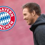 Oficial: Julian Nagelsmann va fi noul antrenor de la Bayern!