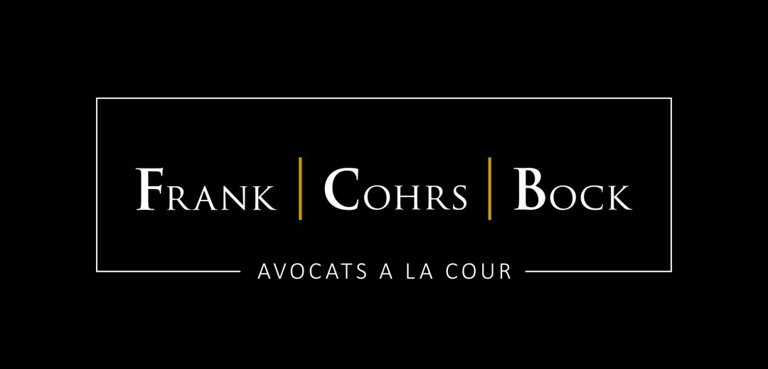 Frank Cohrs Bock Avocats a la Cours Luxembourg scaled