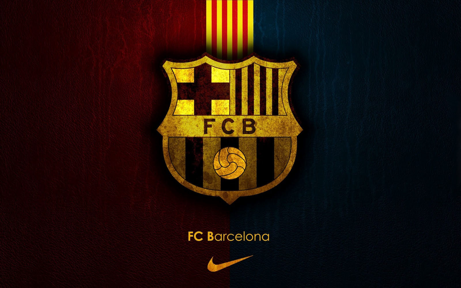 FCB | fcblovers