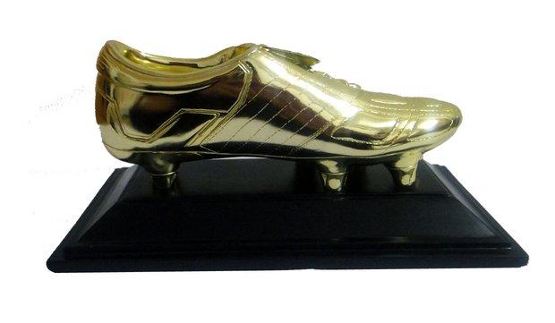 golden_shoe