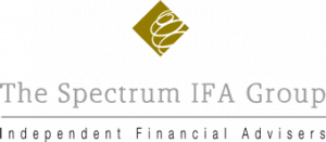 The Spectrum IFA Group