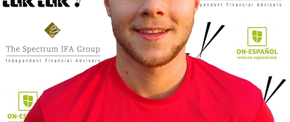 FCB midfielder Oscar Walet Tunrer