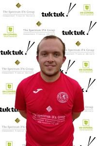 fcb-midfielder-matthew-laverty