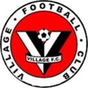Village FC from Birmingham UK