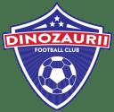 Dinozauri Football Club - Bucharest, Rumania