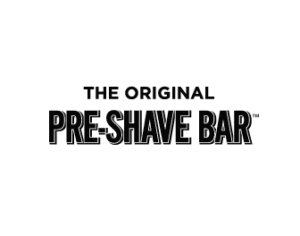 The Original PreShave Bar - shave every day - no cuts!
