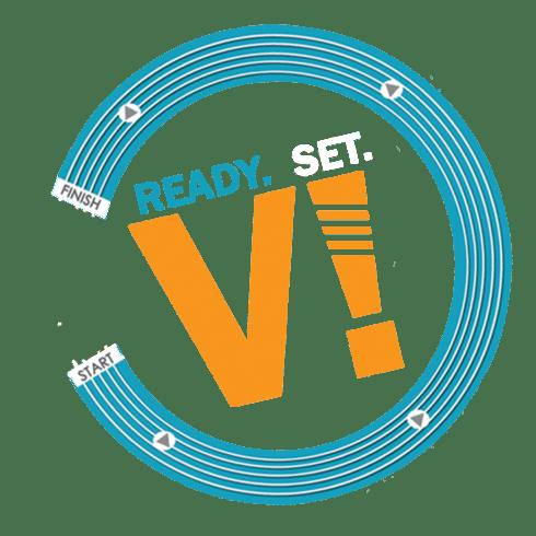 FCC v!-logo_preview