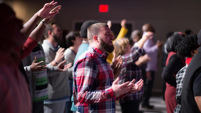 Praise_and_Worship_01_21_2018_TR_DSC_5349