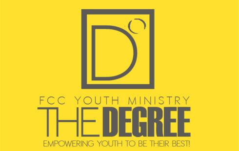 fcc-degree-logo