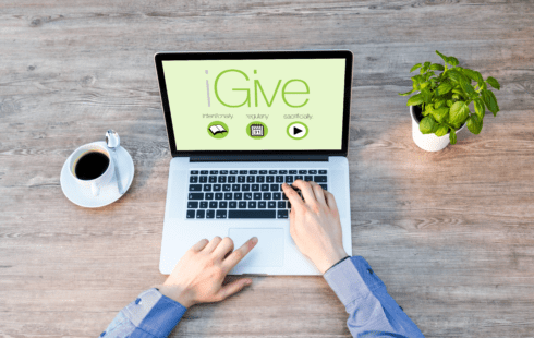 igive-laptop_website