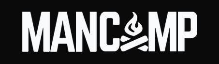 MC_Logo_black_back
