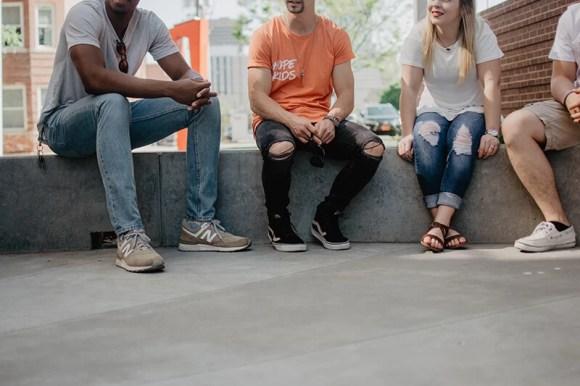 small groups tile-faith christian center