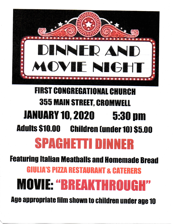 jan-10-2020-movie-night