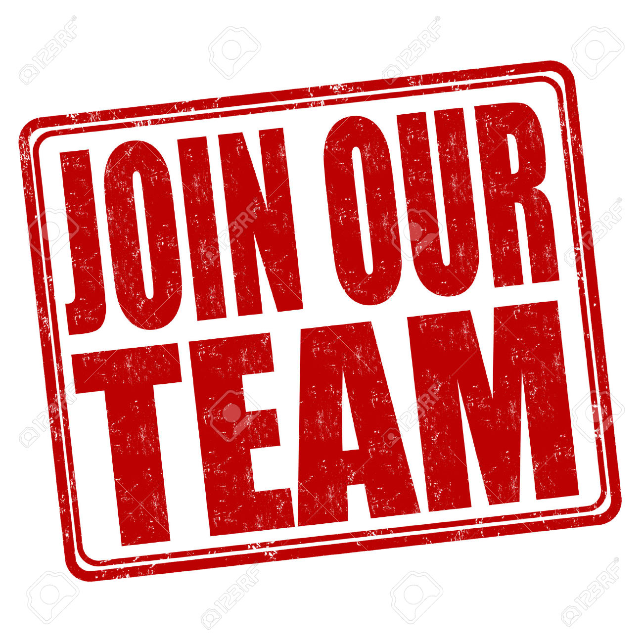 34534463 join our team
