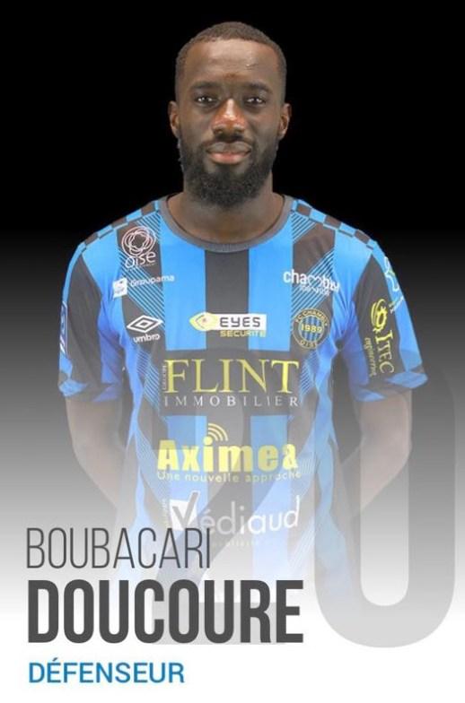 b.doucoure