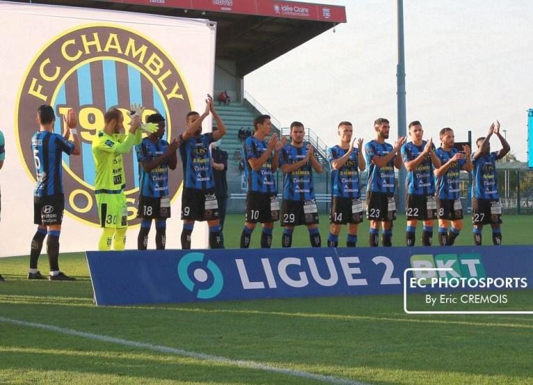 Contre Toulouse, quatre suspendus, trois retours !