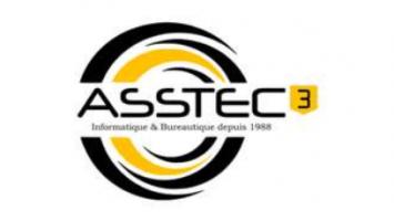 Asstec 3