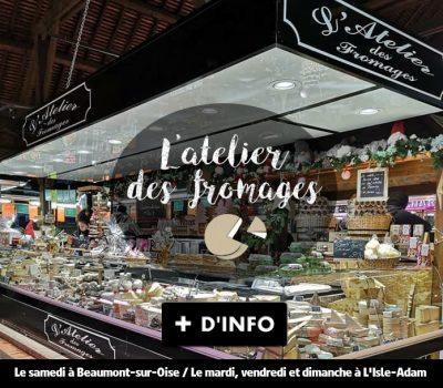 Atelier du fromagephoto