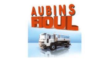Aubins Fioul