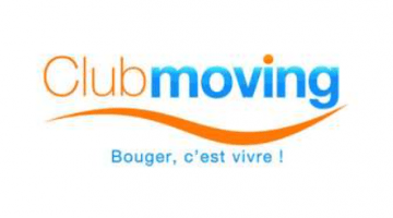 Clubmoving