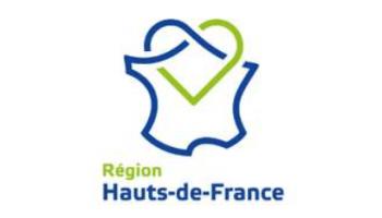 Haut-de-France