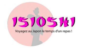 Isioshi