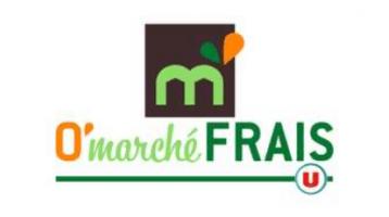 Omarché Frais