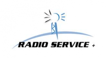 Radio Service +