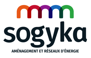 SOGYKA_HD