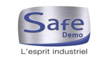 Safe DEMO