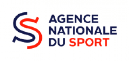 agence national sport